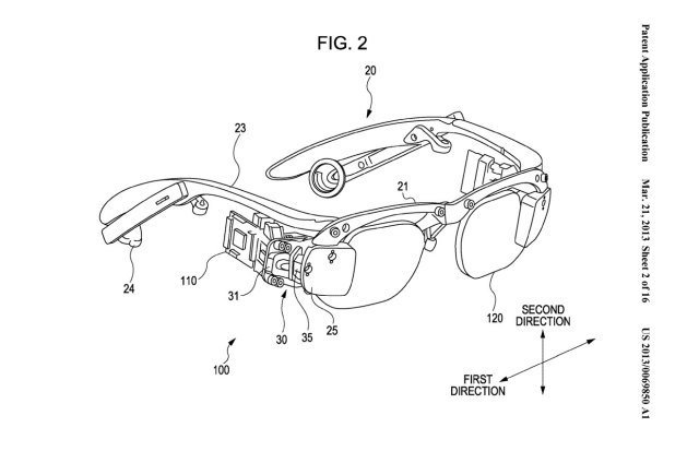 Sony-Glass-Patent-2