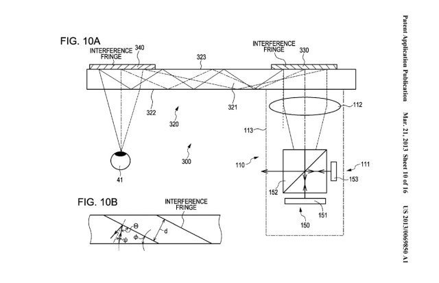 Sony-Glass-Patent-3