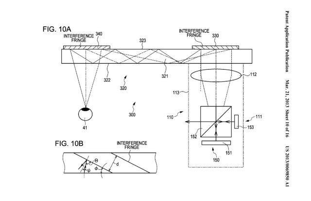 Sony-Glass-Patent-3