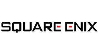 Square Enix: Nachfolger der Mana- und SaGa-Reihe in Arbeit