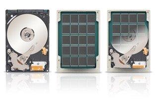 Ssd Vs Sshd Unterschied Zwischen Hybrid Und Solid State Festplatten