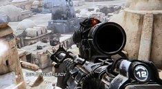 Star Wars - First Assault: Details zum Multiplayer-Shooter aufgetaucht (Update)
