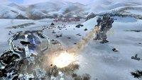 Supreme Commander 2: Bekommt ein neues Update - drei Jahre nach Release