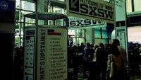 SXSW Interactive: Eine intensive Woche in Austin