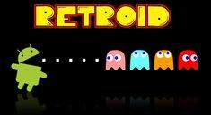 Die besten Retro-Games für Android: Alles retro, oder was?