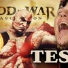 God of War: Ascension Test - Göttliches Geschnetzel?
