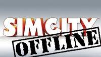 SimCity Serverprobleme: Die Stadt der Nachteile (Kommentar)