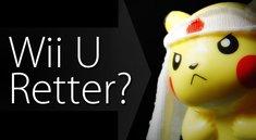 Pokémon Rumble U: Rettet Pikachu Nintendos Wii U?