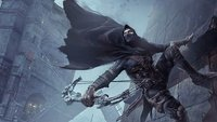Thief: Keine optionale Third-Person-Perspektive geplant