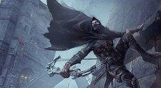 Thief: Erscheint zeitgleich für Next-Gen, Current-Gen & PC