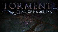Torment - Tides of Numenera: inXiles neuer Kickstarter nach sechs Stunden erfolgreich