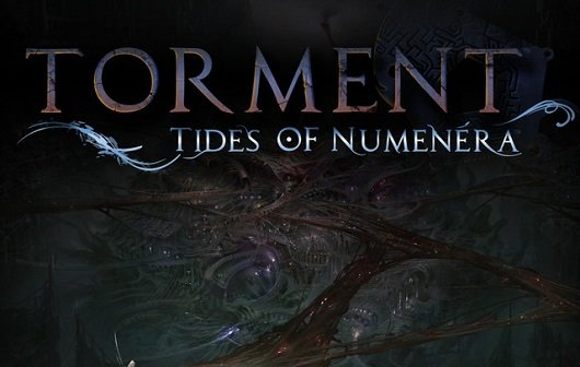 Torment - Tides of Numenera: Chris Avellone macht mit