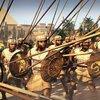 Total War - Rome 2: Ägypter als neue Fraktion enthüllt
