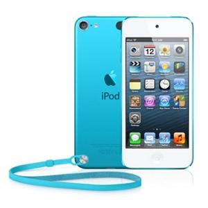 iPod touch Gebrauchtpreise