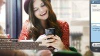 Samsung: Galaxy S4-Features werden auf S3 und Note 2 kommen