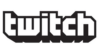 Twitch: Streaming-Service erreicht 28 Millionen User