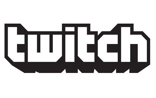 Twitch: Streaming-Dienst integriert Steam