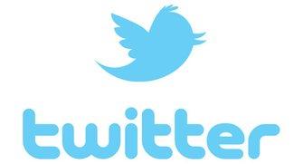 7 Jahre Gezwitscher: Twitter feiert Geburtstag