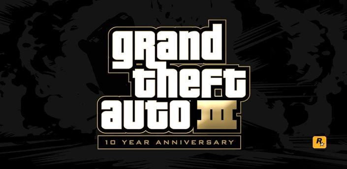 GTA 3 Cheats für PS4, iPhone, iPad, Android, PlayStation 2 und PC