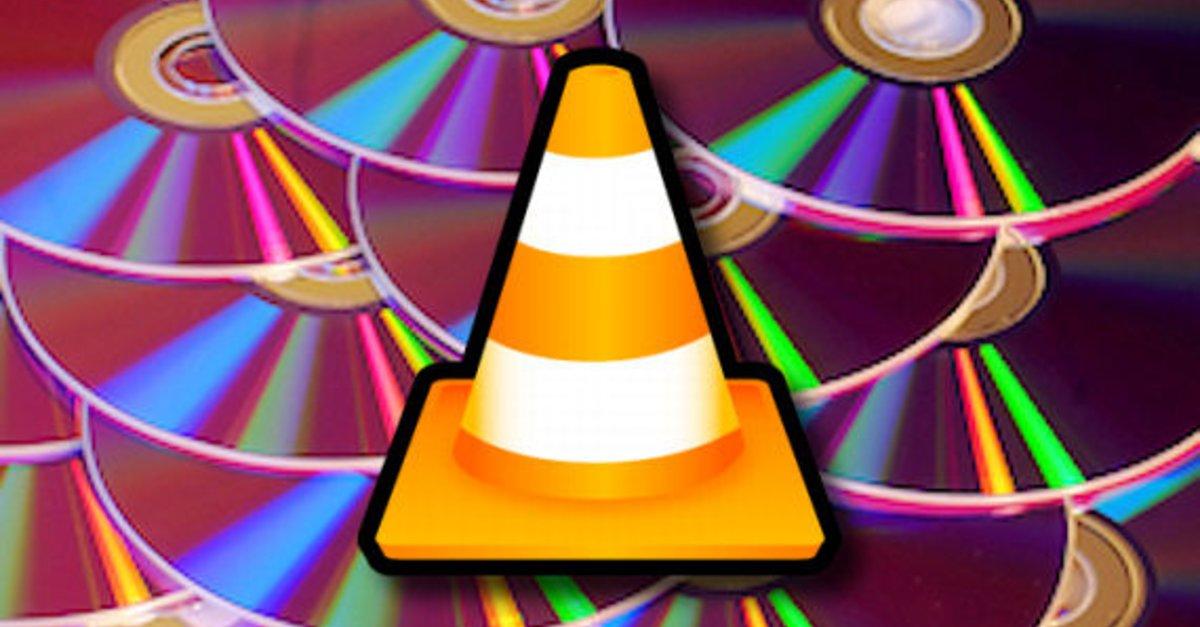 VLC Media Player Steuerung: Ein Video Frame by Frame ansehen - GIGA