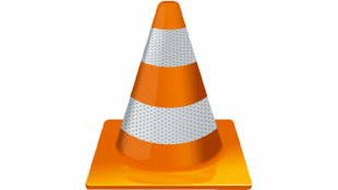 Der VLC Media Player als Plugin in Google Chrome