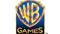 Warner Interactive: Eröffnet neues Studio in San Francisco