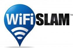 Apple übernimmt Positionierungstechnologie-Firma WiFiSlam