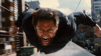 The Wolverine: Gleich zwei erste Trailer - awesome!