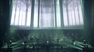 """Woodkid: """"The Golden Age"""" - Album-Kritik: Vom epischen Assassin's-Creed-Soundtrack zum Orchester-Remix"""