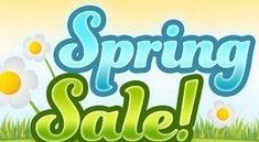 Xbox Live: Schnäppchen im Spring Sale