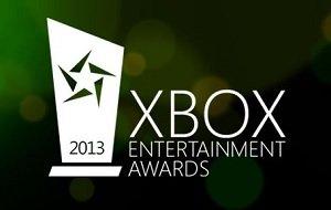 Xbox Entertainment Awards: Die Finalisten stehen fest