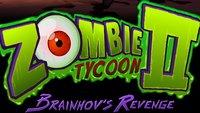 Zombie Tycoon 2