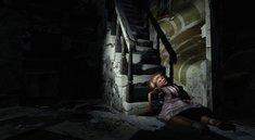 Climax Studios: Shattered Memories Entwickler bastelt an zwei neuen Titeln
