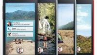 HTC First: Das erste Gerät mit Facebook Home ist vorbestellbar