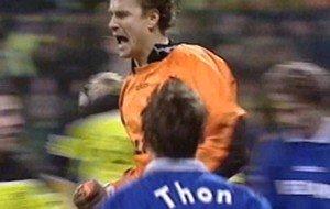 50 Jahre Bundesliga in einem Spielzug, Vol. 2: Zweites unglaubliches Fußball-Video
