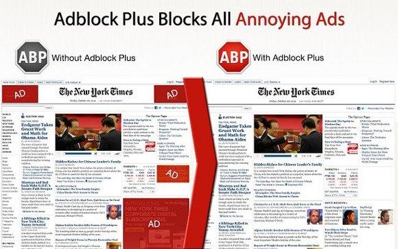 Adblock-Plus-fuer-Opera