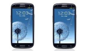 Samsung Galaxy S3: Neuer Android 4.2.2-Leak aufgetaucht