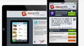 Nach AppGratis-Rauswurf: Frankreich setzt Apple unter Druck