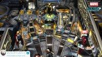 Nintendo Downloads der Woche: Pinball-Sonderangebote, Pac-Man & mehr