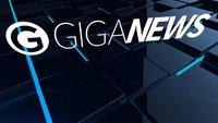 GIGA GAMES NEWS: Far Cry 3 wird zu TRON?? - Die besten Games-Aprilscherze