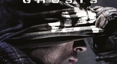 Call of Duty - Ghosts: Tesco leakt neuen COD-Teil