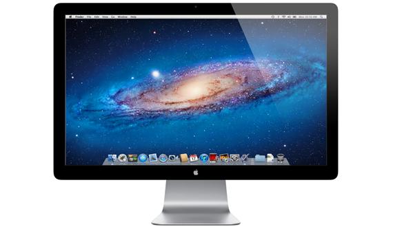 Das Richtige Display Für Deinen Mac