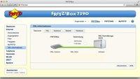 Internet-Datenverbrauch anzeigen: Router, Software, Richtwerte - So geht's
