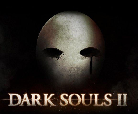 Dark Souls 2 Demo: Was sagt ihr zu diesen 12 Minuten Gameplay?