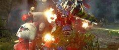 Relic: Hat Interesse an einem Dawn of War 3
