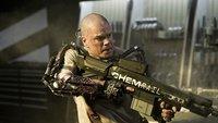 """Halo"", ick hör dir trapsen - Erster Trailer zu Neill Blomkamps ""Elysium"""