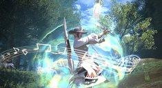 Final Fantasy 14: Video zu den Spezialisierungen des MMOs