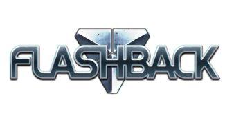 Flashback HD: Ab 1. Oktober für PC