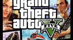 GTA 5: Offizielles Begleitbuch zur Vorbestellung