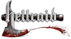 Hellraid: Techland kündigt Koop-Slasher an